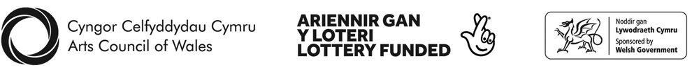 Lottery_funding_strip_landscape_mono.jpg