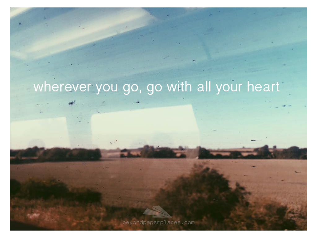 gowithallyourheart-5