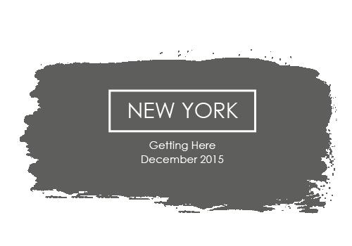 NEWYORKGettingHere-01