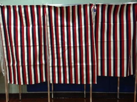 Voting_Stations.JPG