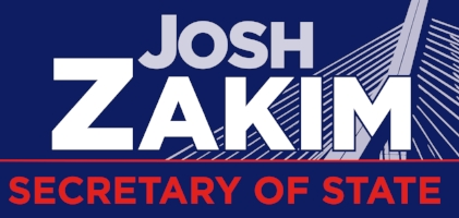 Press Release Logo.jpg