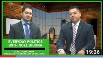 Everyday_Politics_with_Noel_DiBona_-_YouTube_-_YouTube.png