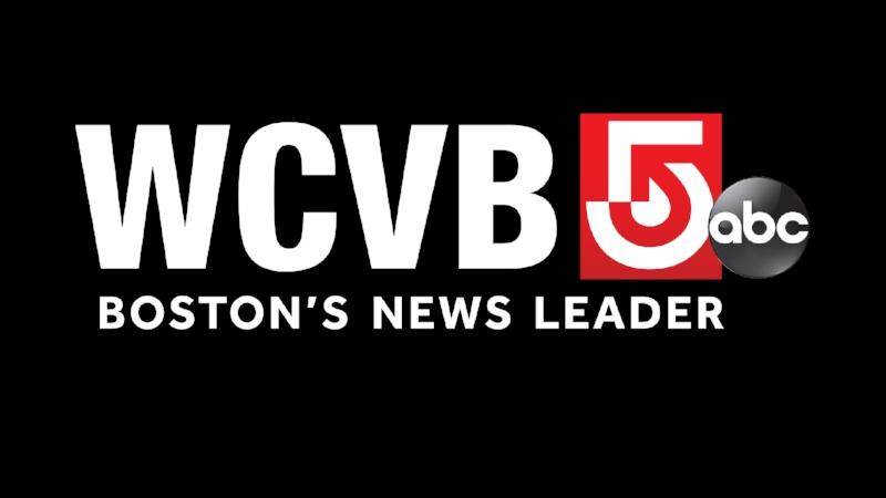 WCVB_BNL Logo.jpg