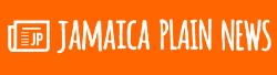 Jamaica+plain+news+logo.png