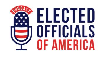 Elected+Officials+Logo.png