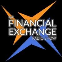 Financial+Exchange.jpg