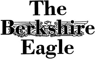 berkshire+eagle.jpg