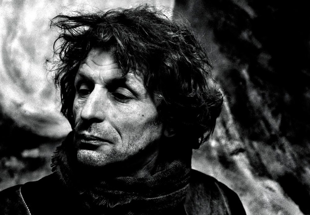 frans-widerberg-painter-1983-photo-morten-krogvold.jpg