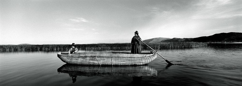 kon-tiki-island-peru-2003-photo-morten-krogvold.jpg