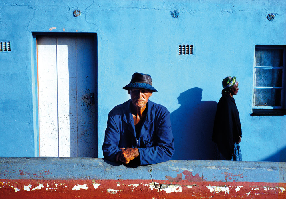 married-couple-botswana-1992-movement-I-1999-photo-morten-krogvold_small.jpg