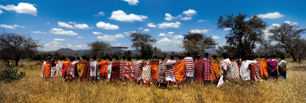 masai-women-bissel-kenya-2005-photo-morten-krogvold_small.jpg