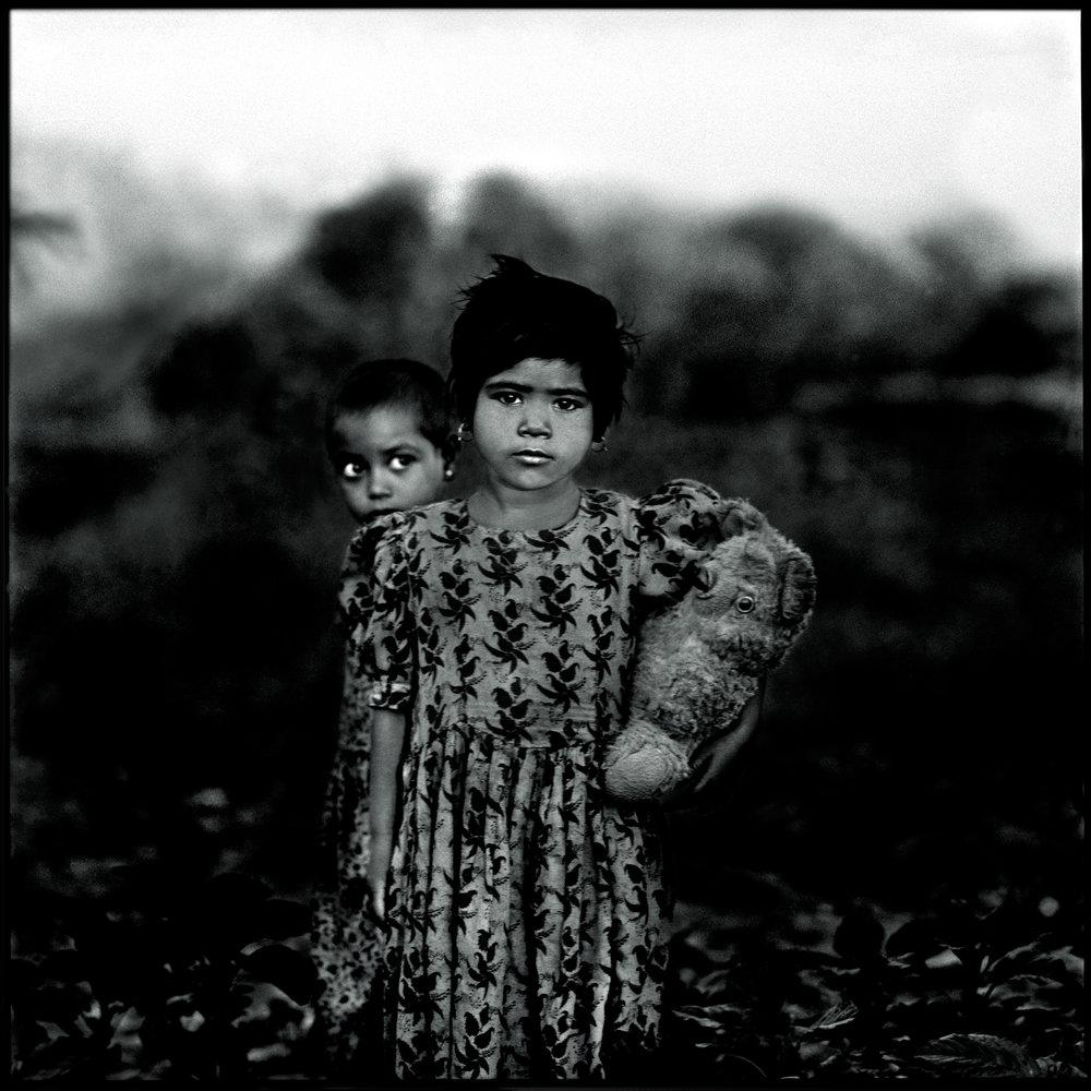 morning-bangladesh-2002-photo-morten-krogvold_small.jpg