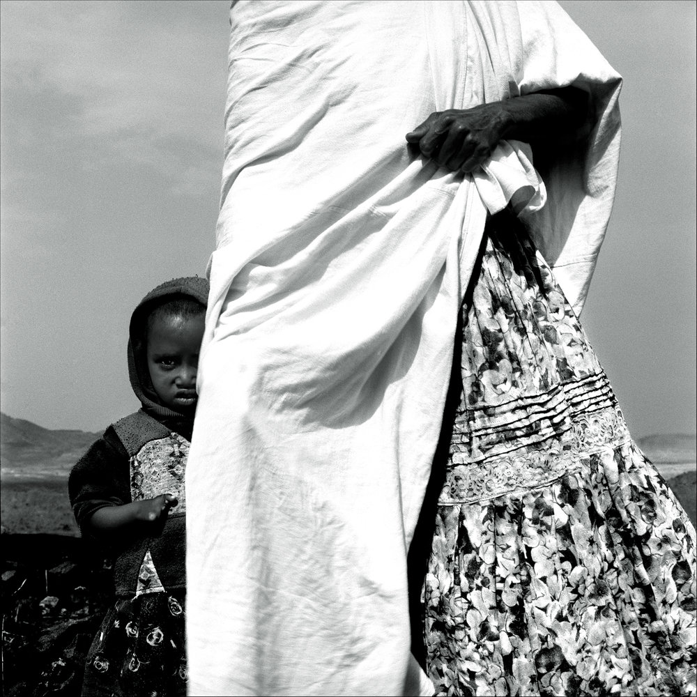 mother-and-child-eritrea-2002-photo-morten-krogvold_small.jpg