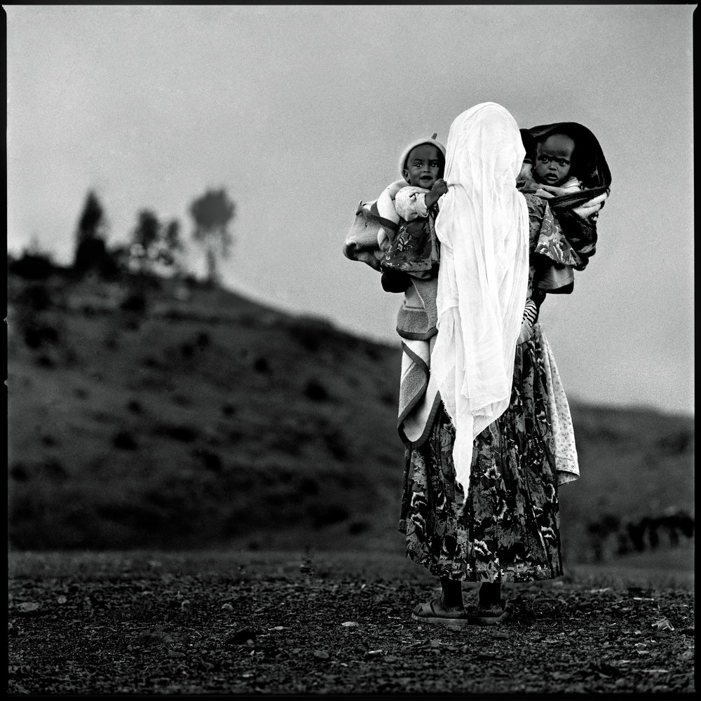 mother-with-twins-eritrea-2002-photo-morten-krogvold_small.jpg