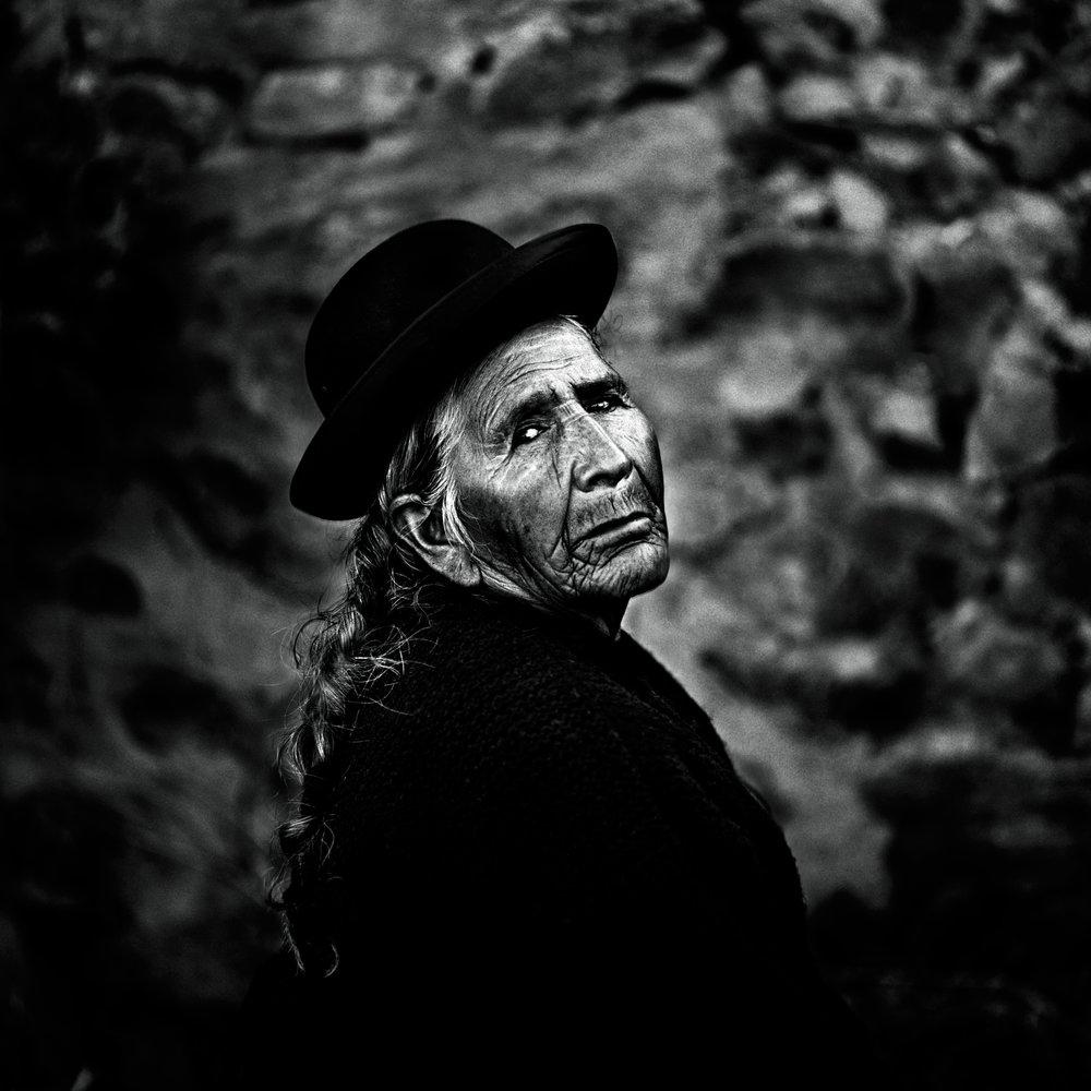 old-woman-geronimo-peru-2003-photo-morten-krogvold_small.jpg