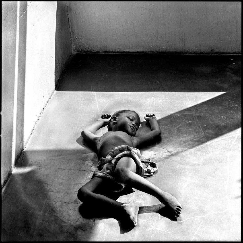 sleeping-child-botswana-1993_small.jpg