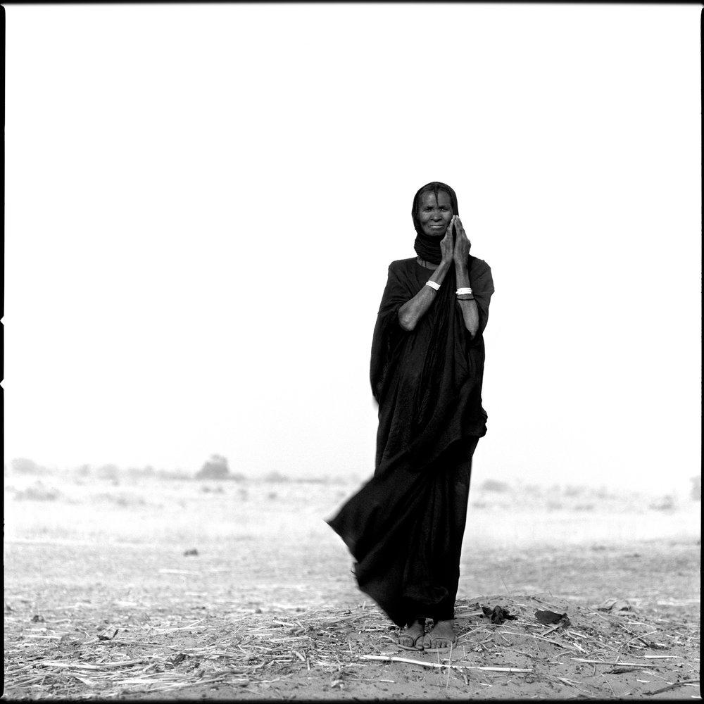 uhakika-niger-2001-photo-morten-krogvold_small.jpg