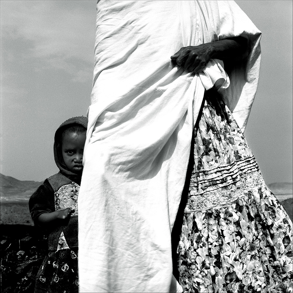 mother-and-child-eritrea-2002-photo-morten-krogvold.jpg