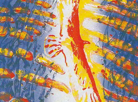 frans-widerberg-fugl-1984.jpg