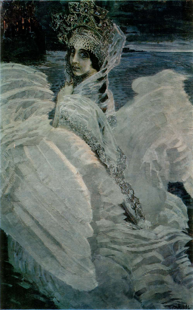 the-swan-princess-mikhail-vrubel-1900.jpg