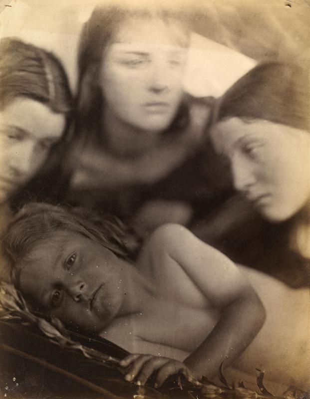 hosanna-julia-margaret-cameron-1865_web-1.jpg