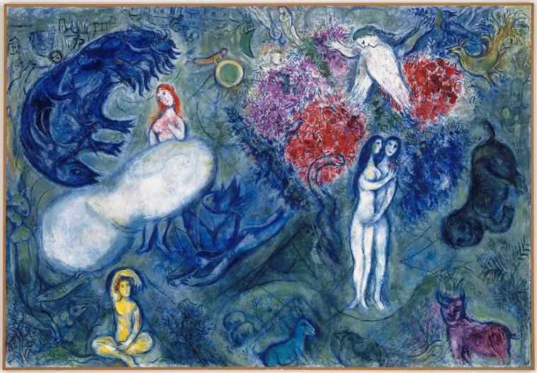 marc-chagall-le-paradise.jpg