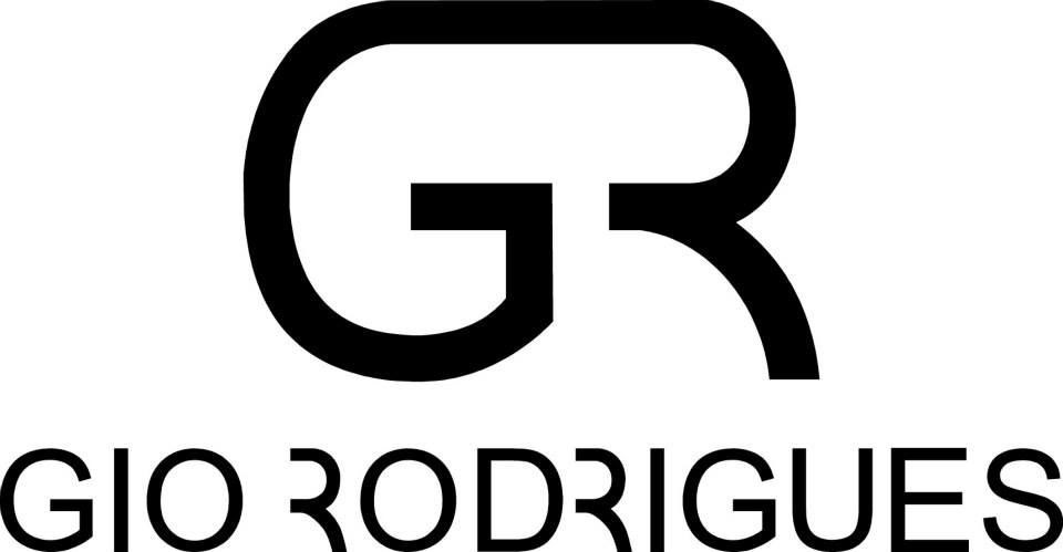 Copy of Gio Rodrigues