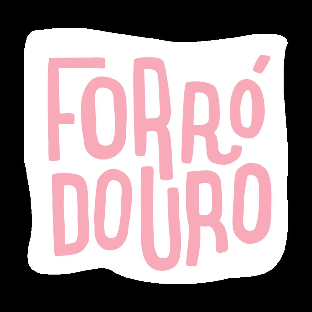 forro_douro_logo_cores-06.png