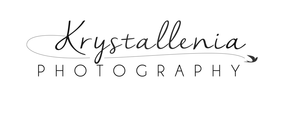 Krystallenia Photography