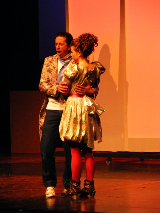 Duet Simão e Teresa (Manuel Soares and Marina Pacheco).jpg