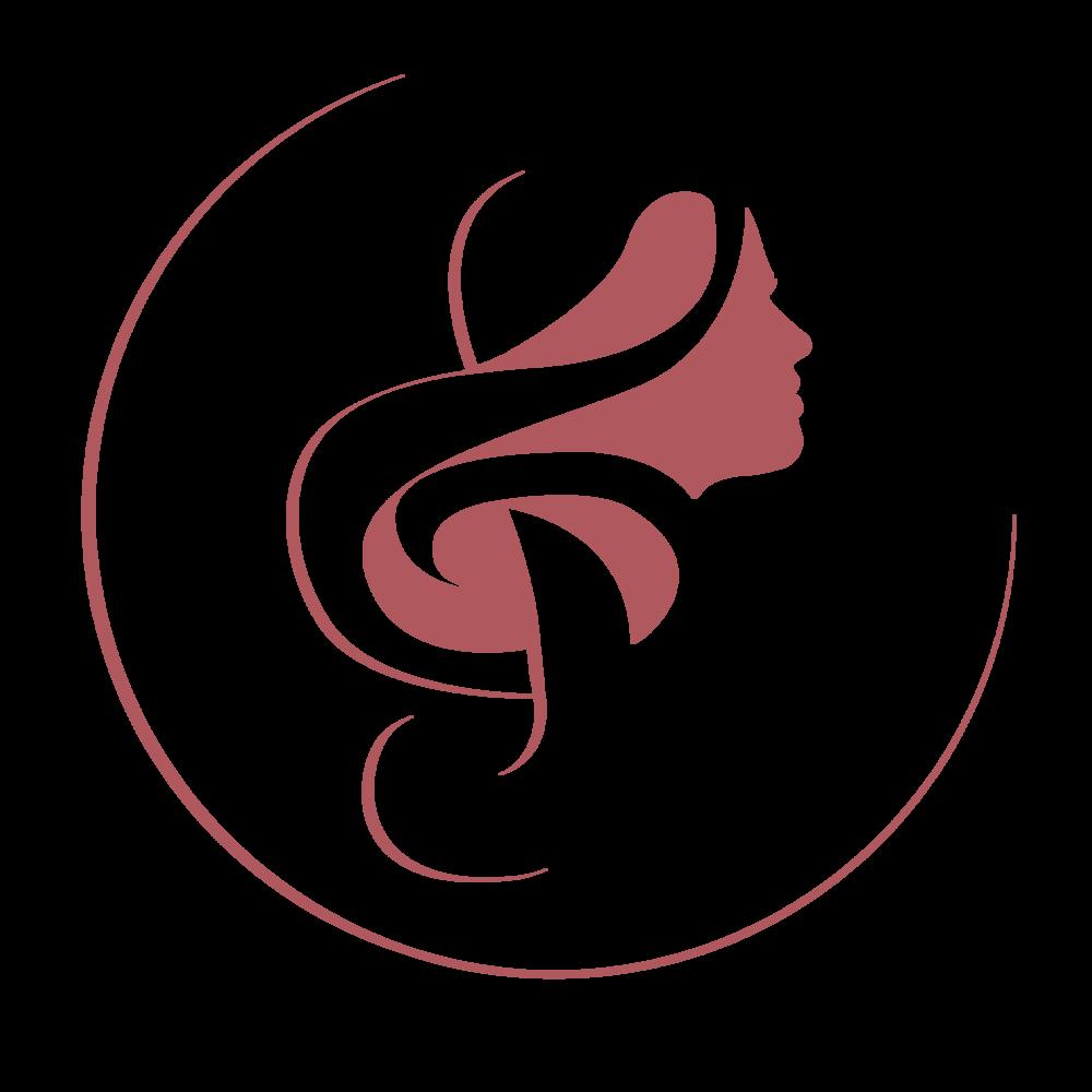 LogotipoMarina-30.png