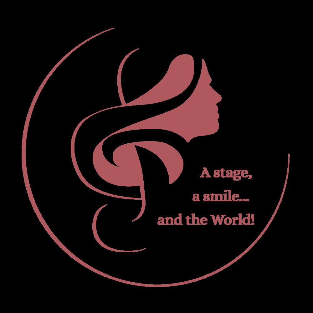 LogotipoMarina-12.png