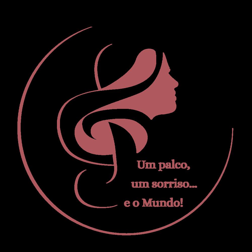 LogotipoMarina-03.png