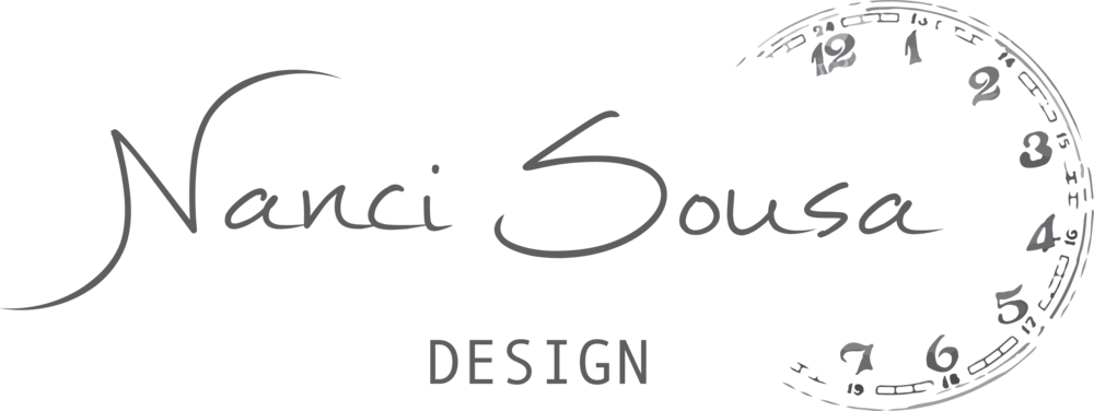 Logotipo_NanciSousaDesign.png