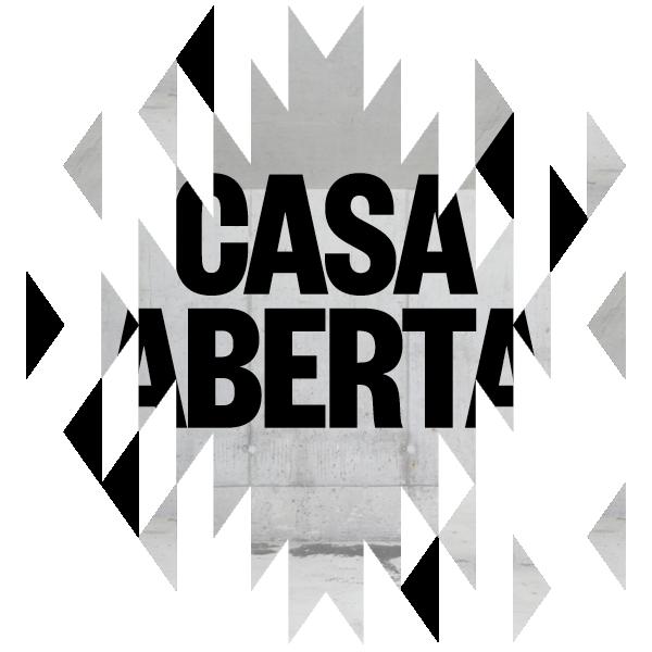 38607466-0-Newsletter-CASA-ABER.png