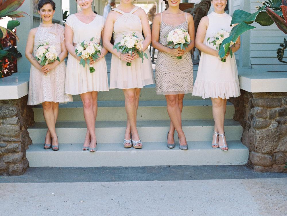 weddingparty30_0030.jpg