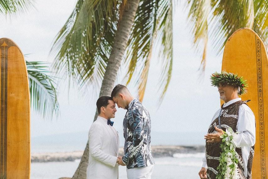 casey-and-gino-wedding10.jpg