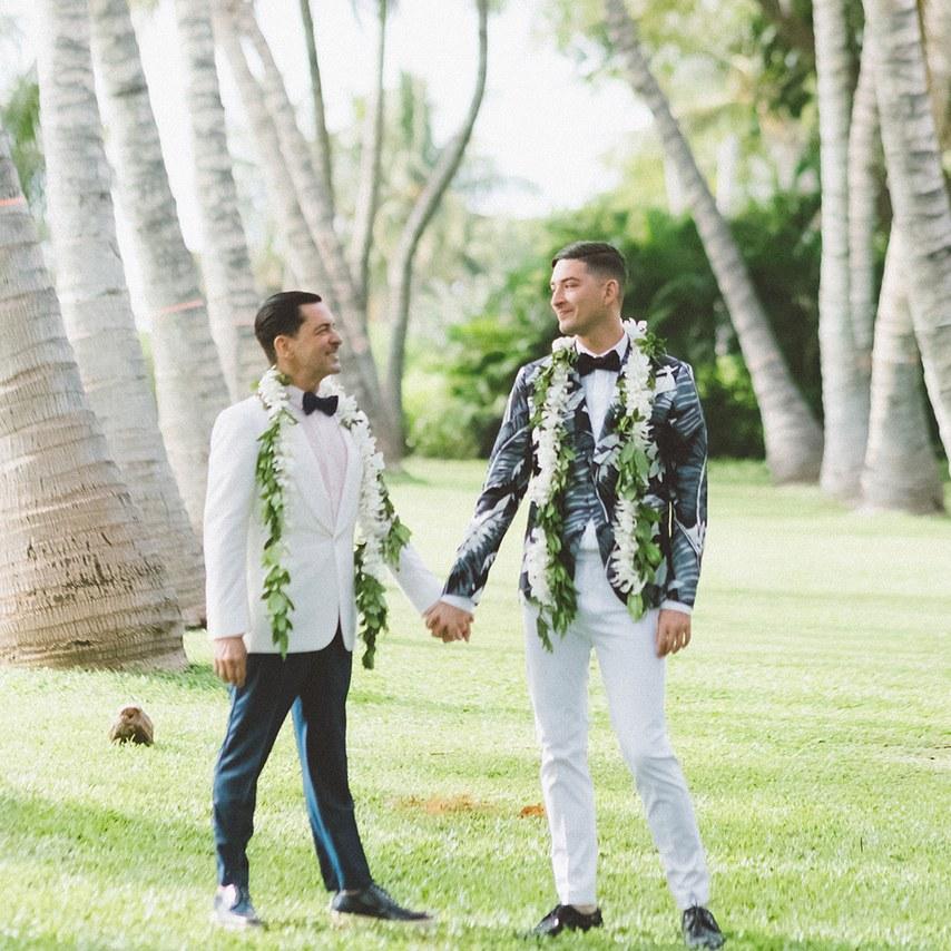 casey-and-gino-wedding01.jpg