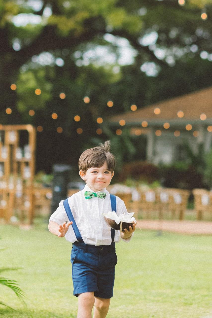 casey-and-gino-wedding09.jpg