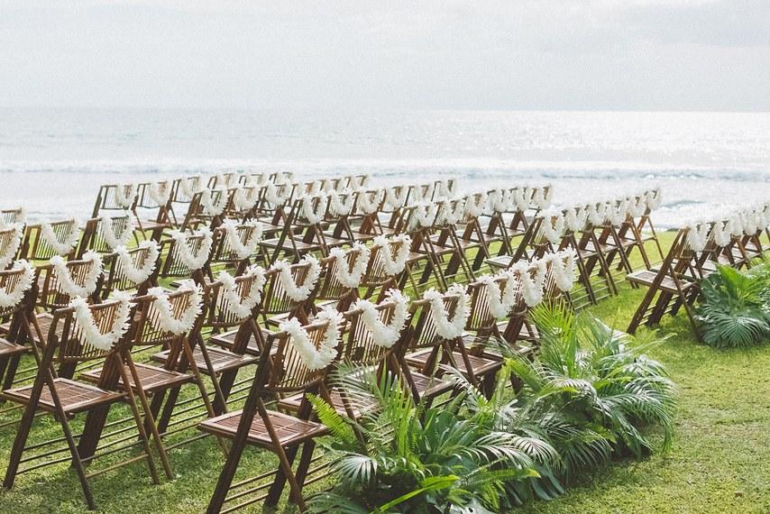 casey-and-gino-wedding08.jpg
