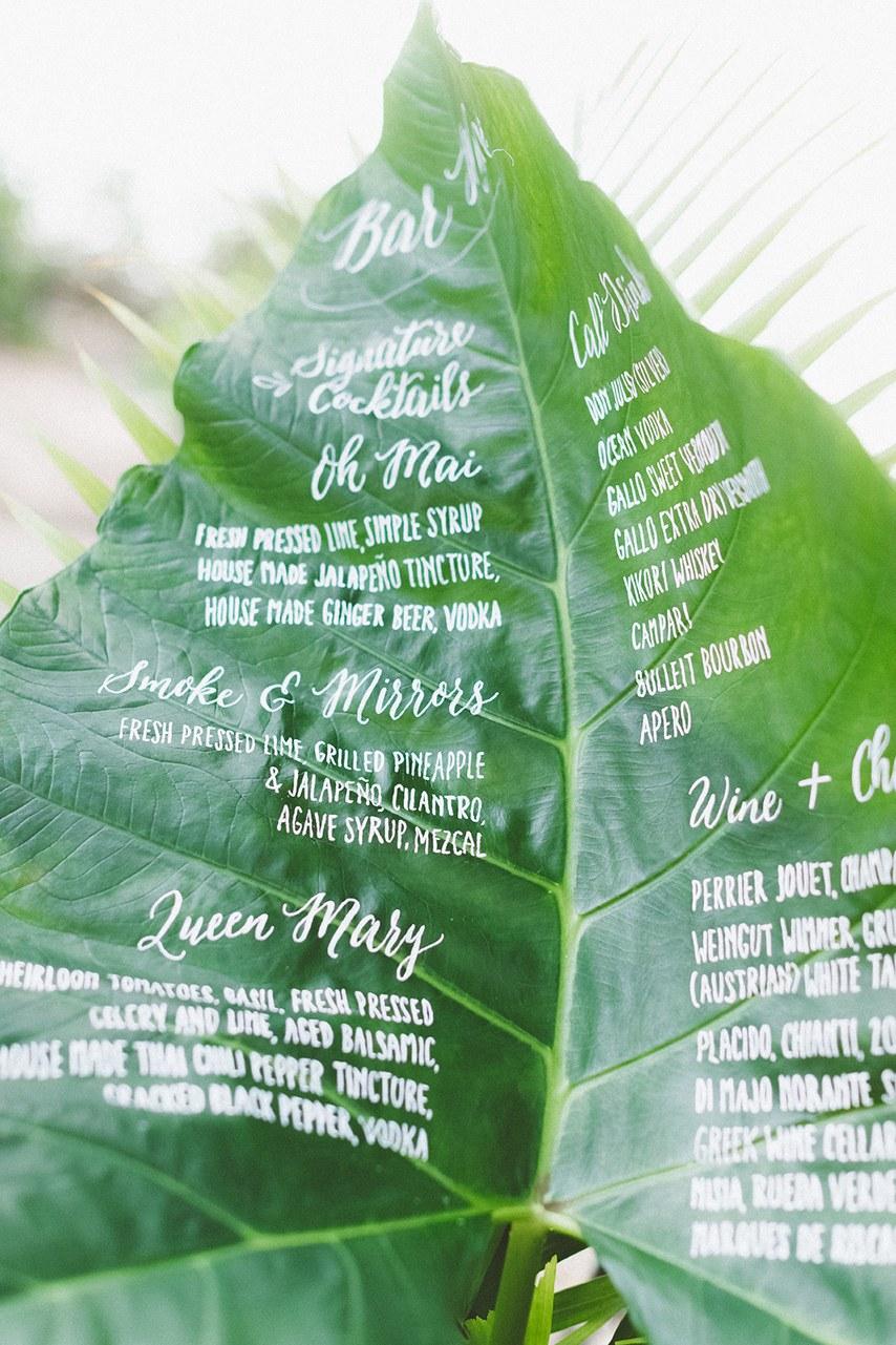 casey-and-gino-wedding15.jpg