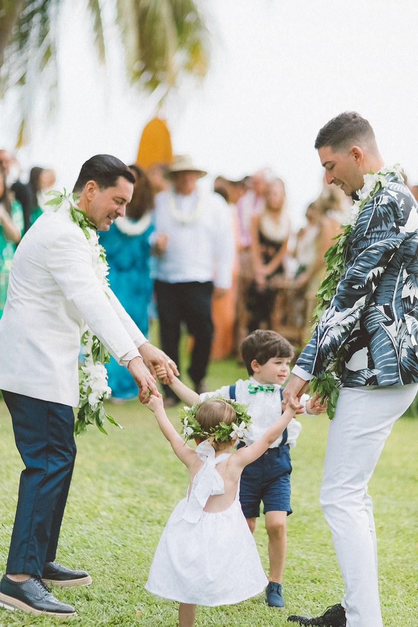 casey-and-gino-wedding20.jpg