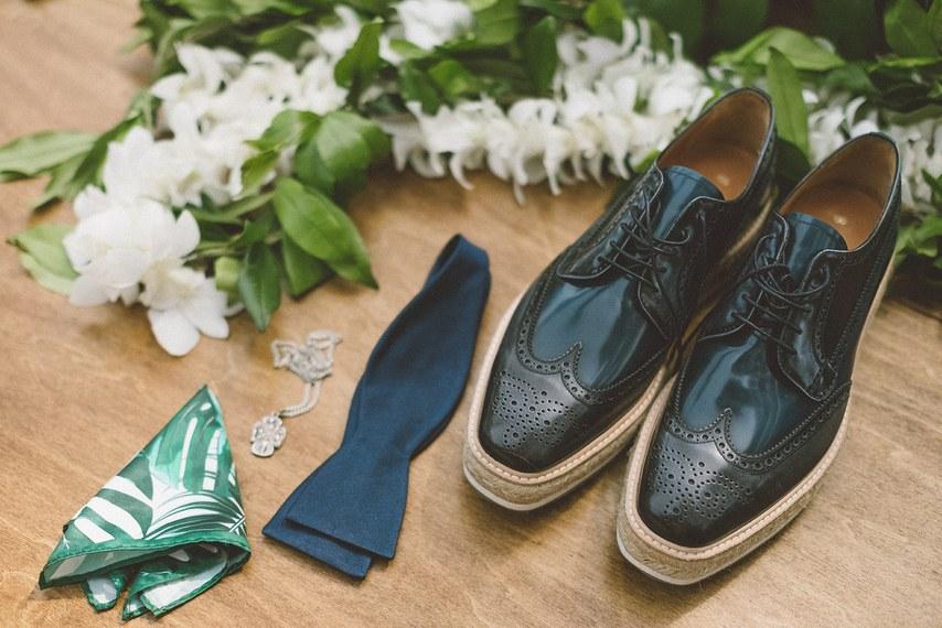 casey-and-gino-wedding05.jpg