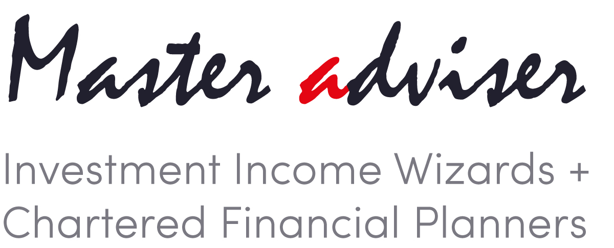 Master Adviser CFP | Investment Income Wizards + Chartered Financial Planners
