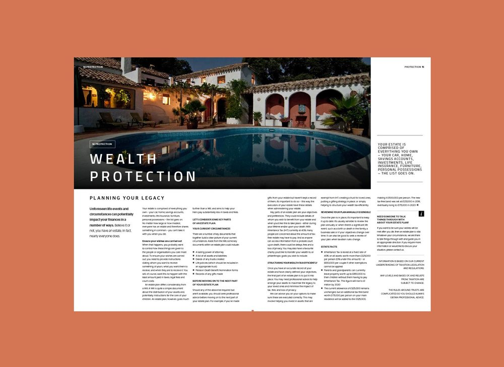 Wealth_Protection_Thumb.jpg