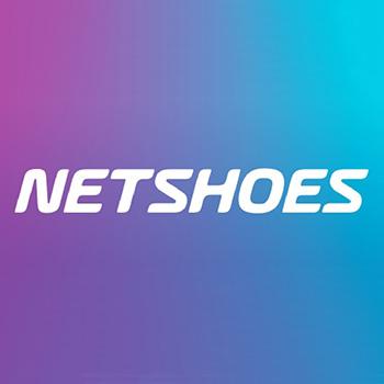 netshoes.jpg