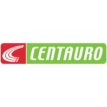 centauro.jpg