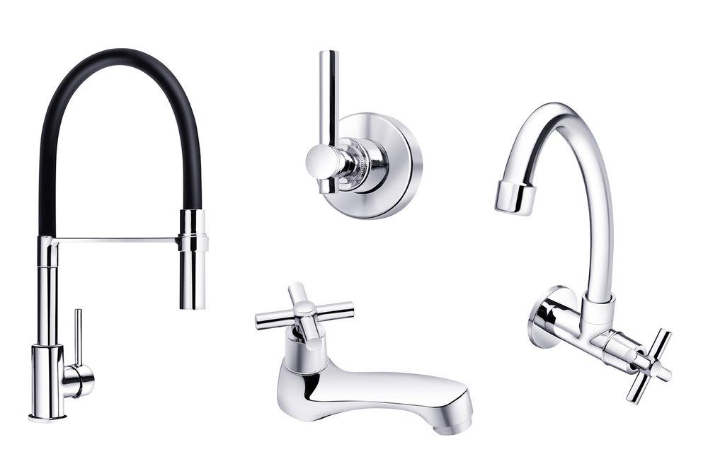 Fotografia de produtos para catálogo Eternit -  www.eternit.com.br
