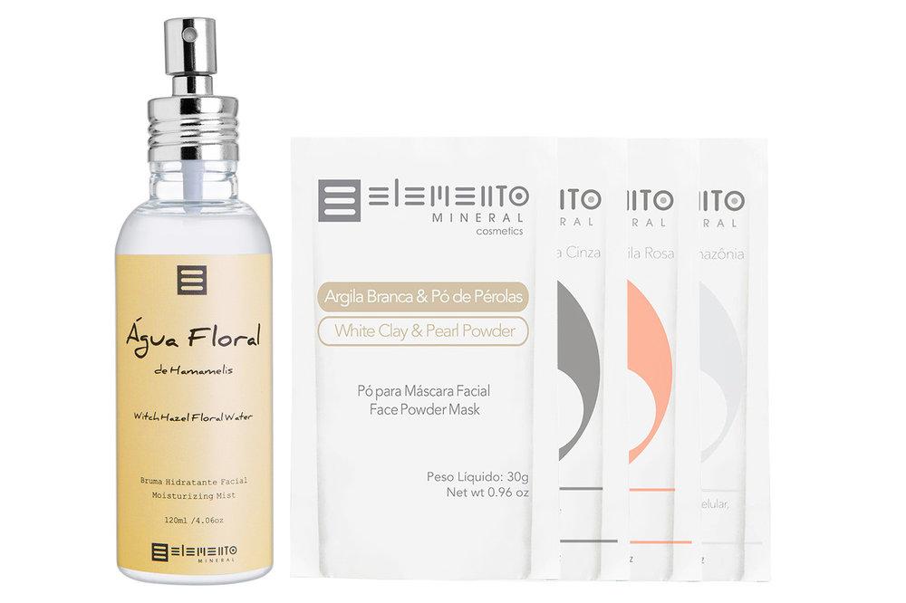 Foto de produto para e-commerce da Elemento Mineral -  www.elementomineral.com