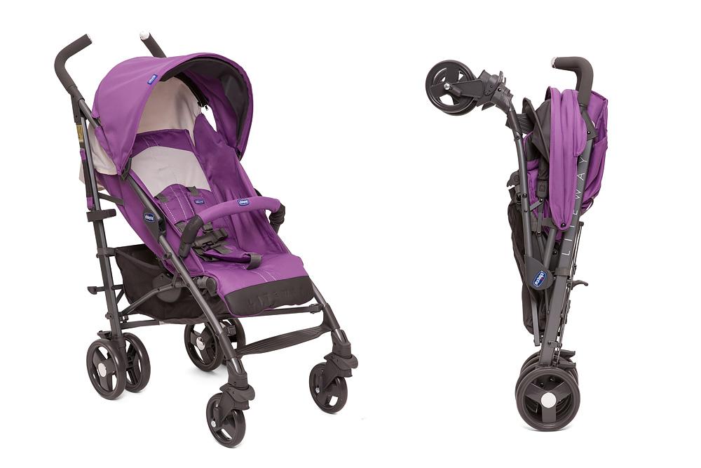 Fotografia de produto para catálogo Legrand -  www.legrand.com.br